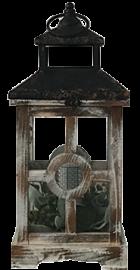 KDS5 lantern
